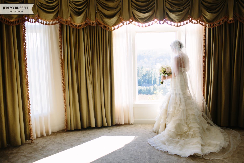 Jeremy-Russell-12-Biltmore-Inn-Wedding-07.jpg