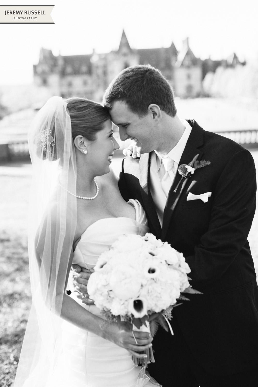 Jeremy-Russell-12-Biltmore-Inn-Wedding-10.jpg