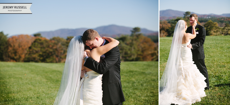 Jeremy-Russell-12-Biltmore-Inn-Wedding-09.jpg