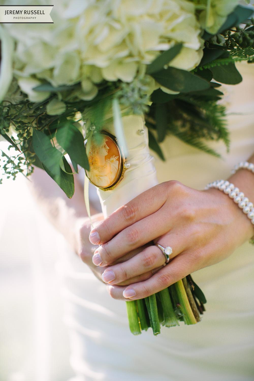 Jeremy-Russell-12-Biltmore-Inn-Wedding-12.jpg