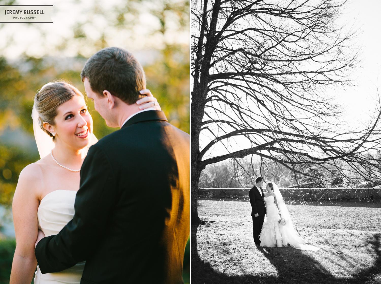 Jeremy-Russell-12-Biltmore-Inn-Wedding-11.jpg