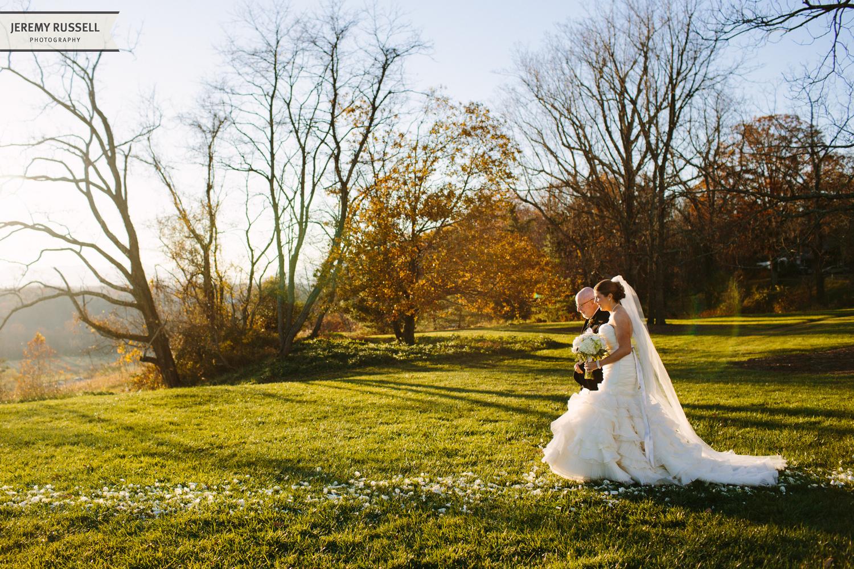 Jeremy-Russell-12-Biltmore-Inn-Wedding-14.jpg