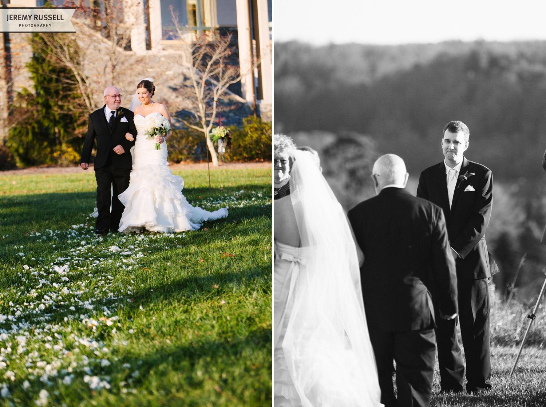 Jeremy-Russell-12-Biltmore-Inn-Wedding-16.jpg
