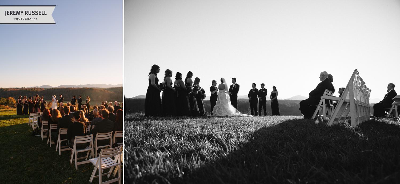 Jeremy-Russell-12-Biltmore-Inn-Wedding-17.jpg