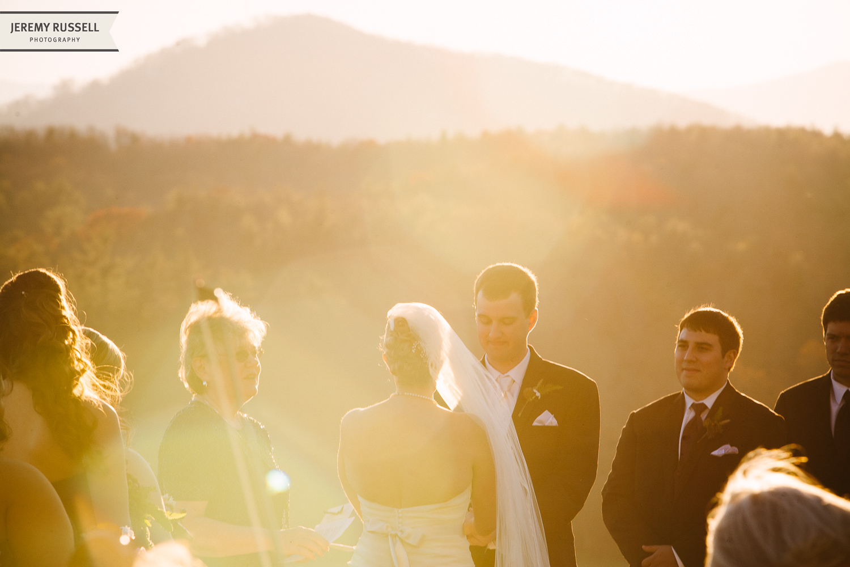 Jeremy-Russell-12-Biltmore-Inn-Wedding-19.jpg