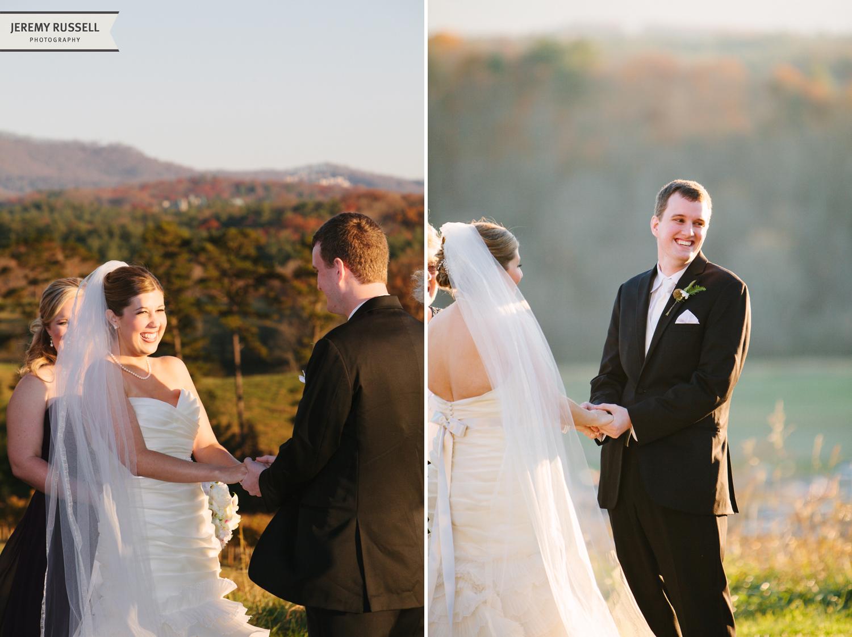 Jeremy-Russell-12-Biltmore-Inn-Wedding-18.jpg