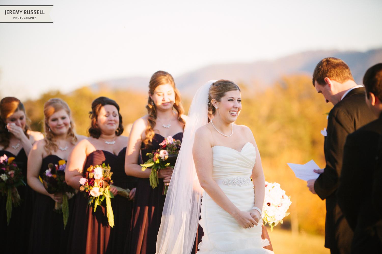 Jeremy-Russell-12-Biltmore-Inn-Wedding-20.jpg