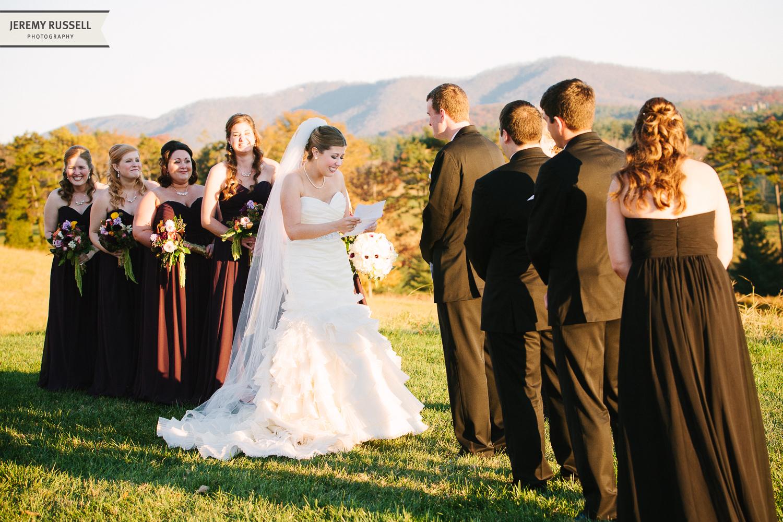 Jeremy-Russell-12-Biltmore-Inn-Wedding-21.jpg