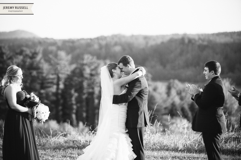 Jeremy-Russell-12-Biltmore-Inn-Wedding-23.jpg
