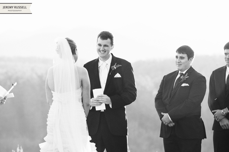 Jeremy-Russell-12-Biltmore-Inn-Wedding-22.jpg