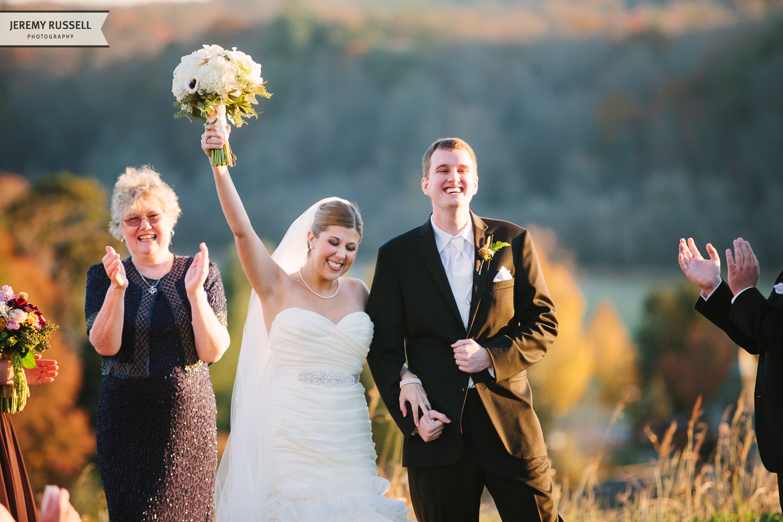 Jeremy-Russell-12-Biltmore-Inn-Wedding-24.jpg