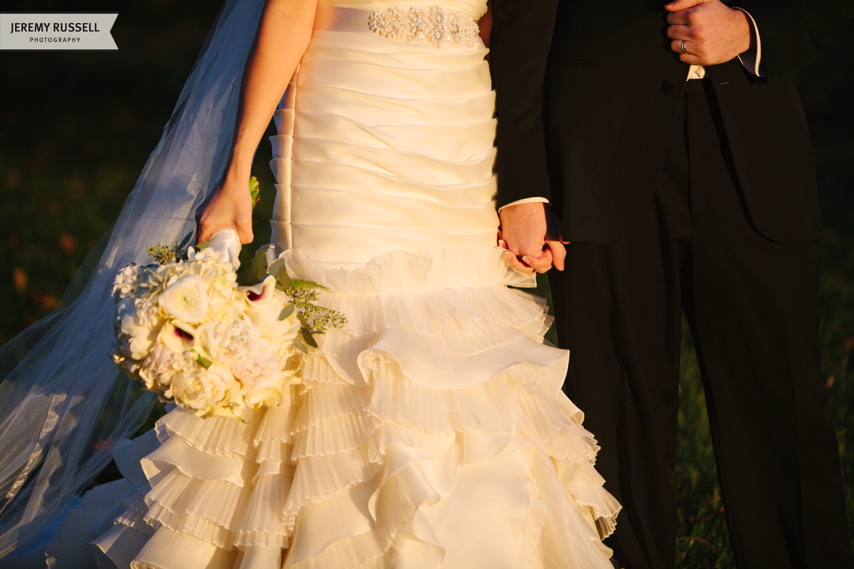 Jeremy-Russell-12-Biltmore-Inn-Wedding-26.jpg