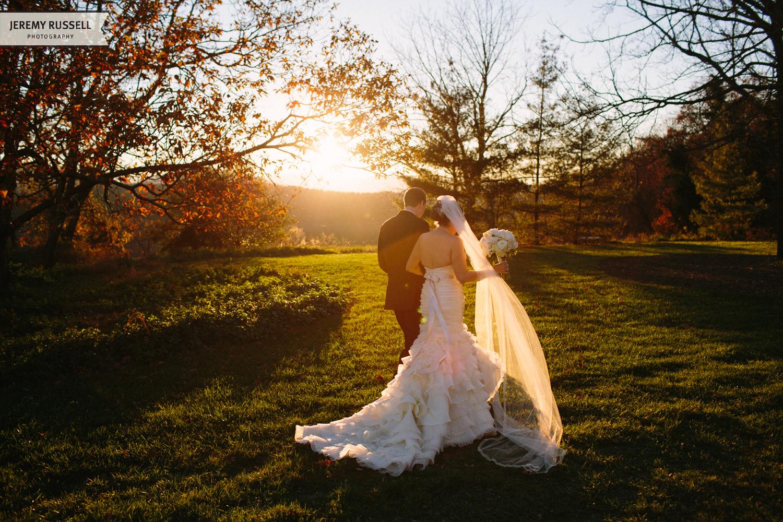 Jeremy-Russell-12-Biltmore-Inn-Wedding-25.jpg