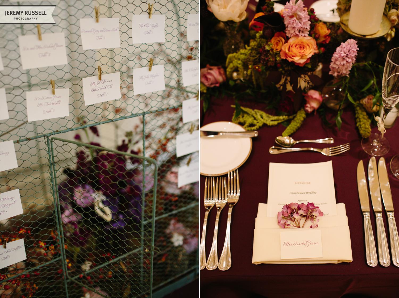 Jeremy-Russell-12-Biltmore-Inn-Wedding-29.jpg