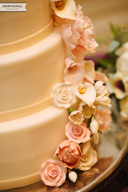 Jeremy-Russell-12-Biltmore-Inn-Wedding-31.jpg