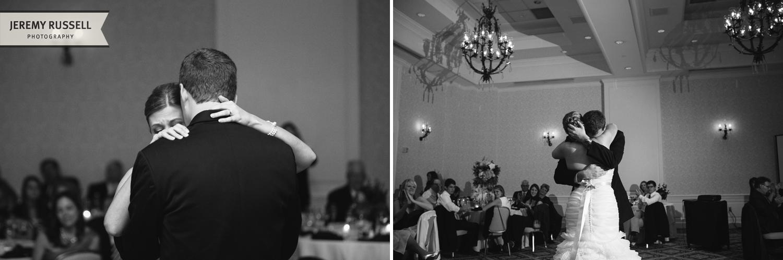 Jeremy-Russell-12-Biltmore-Inn-Wedding-34.jpg