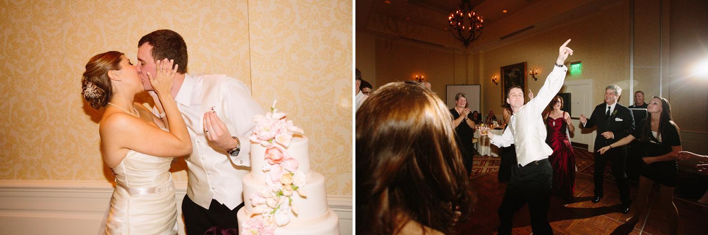 Jeremy-Russell-12-Biltmore-Inn-Wedding-36.jpg