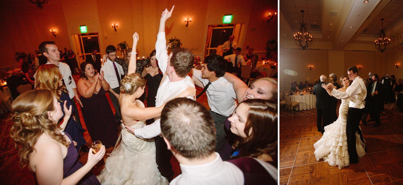 Jeremy-Russell-12-Biltmore-Inn-Wedding-37.jpg