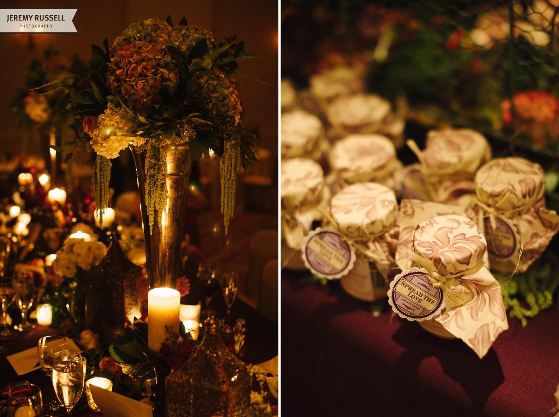 Jeremy-Russell-12-Biltmore-Inn-Wedding-38.jpg
