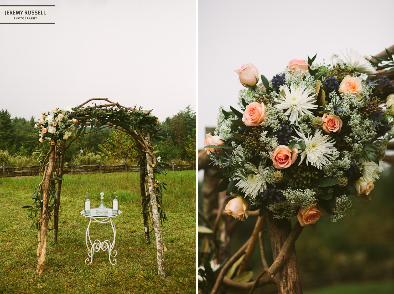 Jeremy-Russell-12-Marion-NC-Wedding-03.jpg