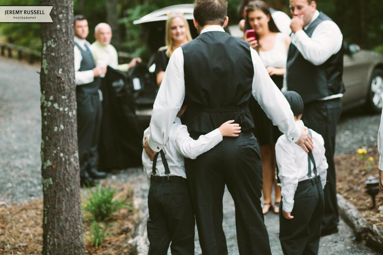 Jeremy-Russell-12-Marion-NC-Wedding-04.jpg