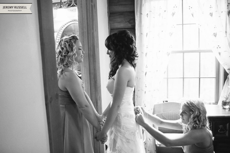 Jeremy-Russell-12-Marion-NC-Wedding-09.jpg