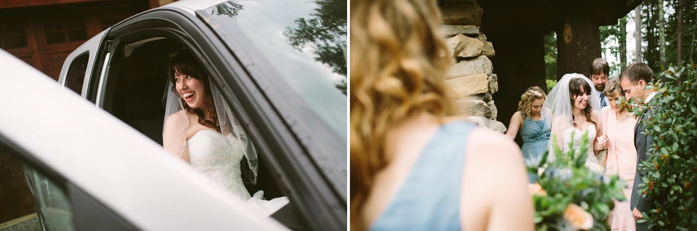 Jeremy-Russell-12-Marion-NC-Wedding-11.jpg