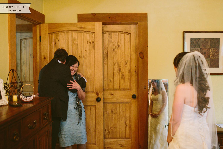 Jeremy-Russell-12-Marion-NC-Wedding-10.jpg