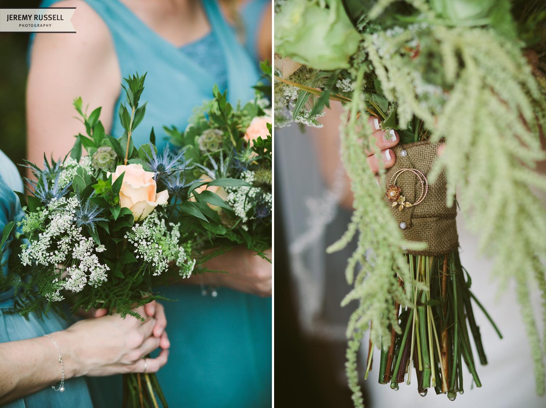 Jeremy-Russell-12-Marion-NC-Wedding-12.jpg