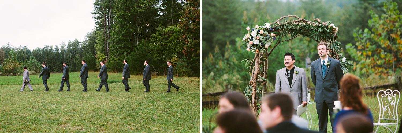 Jeremy-Russell-12-Marion-NC-Wedding-13.jpg