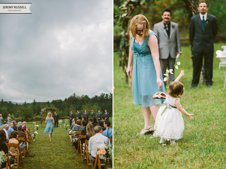 Jeremy-Russell-12-Marion-NC-Wedding-14.jpg