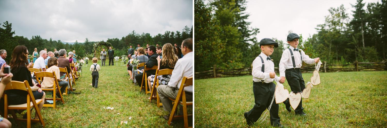 Jeremy-Russell-12-Marion-NC-Wedding-16.jpg