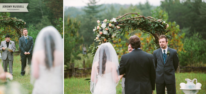 Jeremy-Russell-12-Marion-NC-Wedding-19.jpg