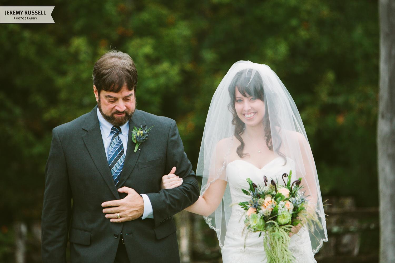 Jeremy-Russell-12-Marion-NC-Wedding-18.jpg