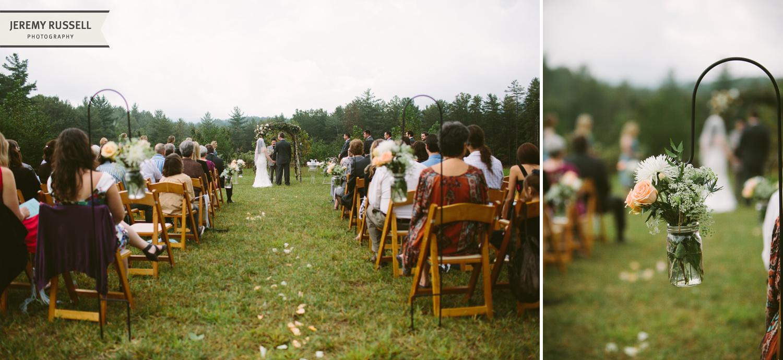 Jeremy-Russell-12-Marion-NC-Wedding-20.jpg