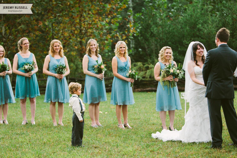 Jeremy-Russell-12-Marion-NC-Wedding-21.jpg