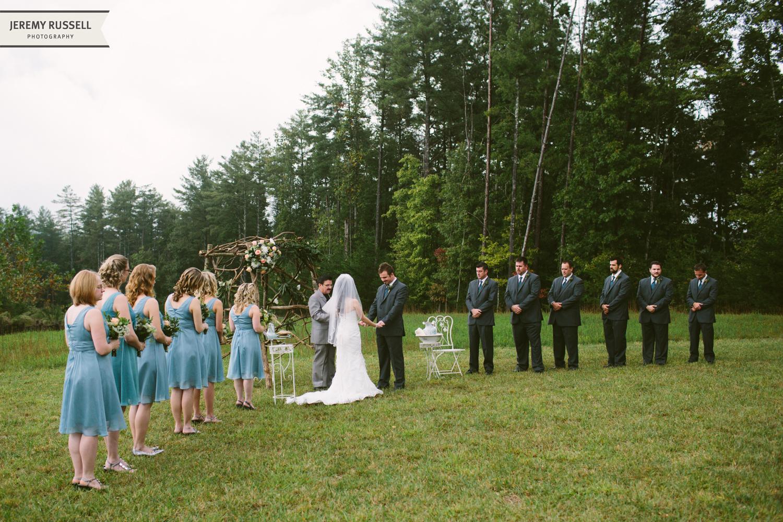 Jeremy-Russell-12-Marion-NC-Wedding-22.jpg