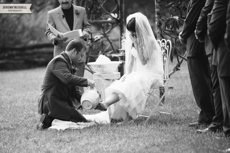 Jeremy-Russell-12-Marion-NC-Wedding-23.jpg