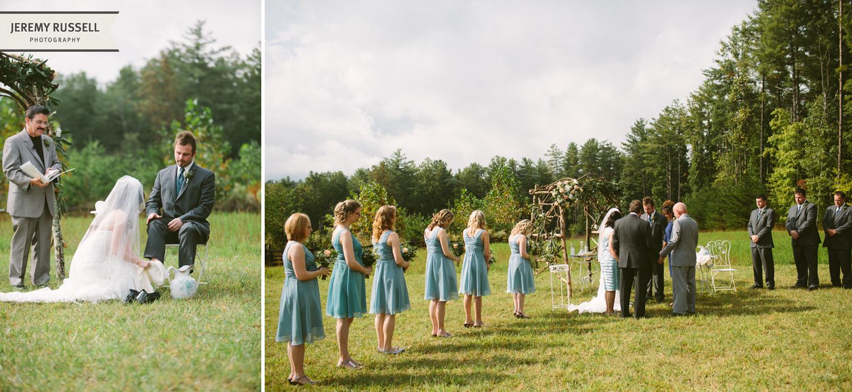 Jeremy-Russell-12-Marion-NC-Wedding-24.jpg