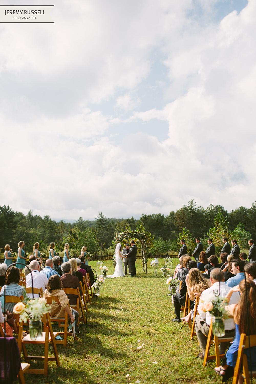 Jeremy-Russell-12-Marion-NC-Wedding-25.jpg