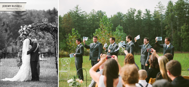 Jeremy-Russell-12-Marion-NC-Wedding-27.jpg