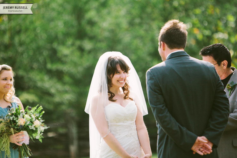 Jeremy-Russell-12-Marion-NC-Wedding-26.jpg