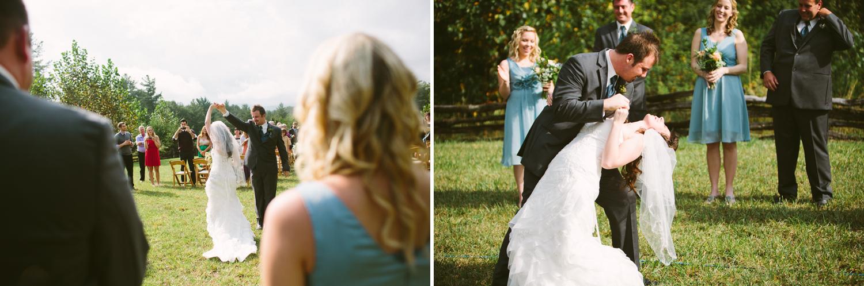 Jeremy-Russell-12-Marion-NC-Wedding-29.jpg