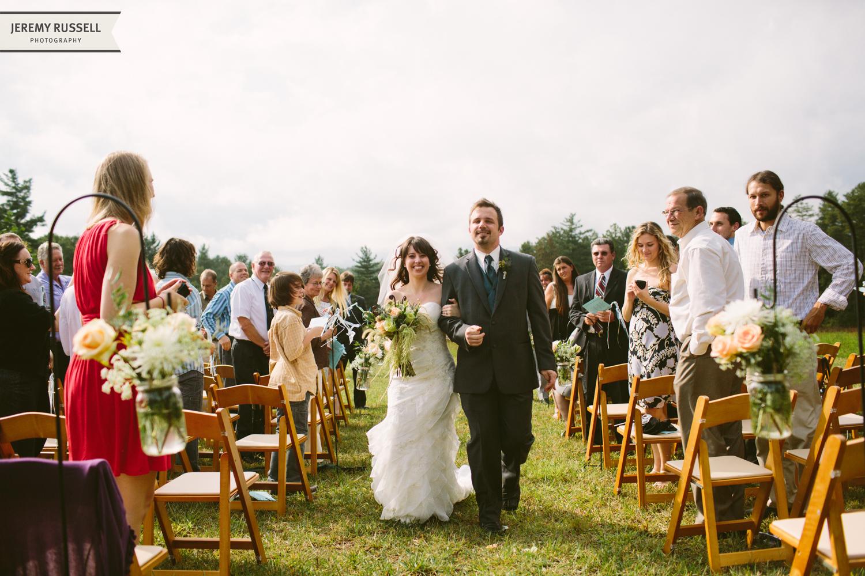 Jeremy-Russell-12-Marion-NC-Wedding-28.jpg