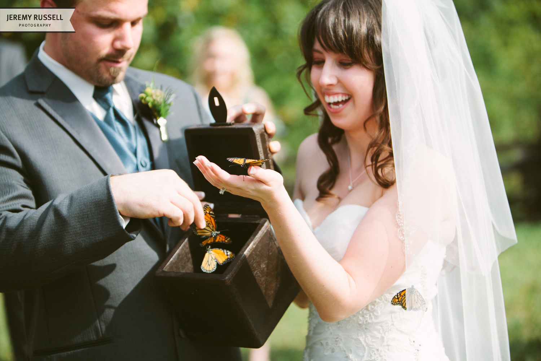 Jeremy-Russell-12-Marion-NC-Wedding-30.jpg