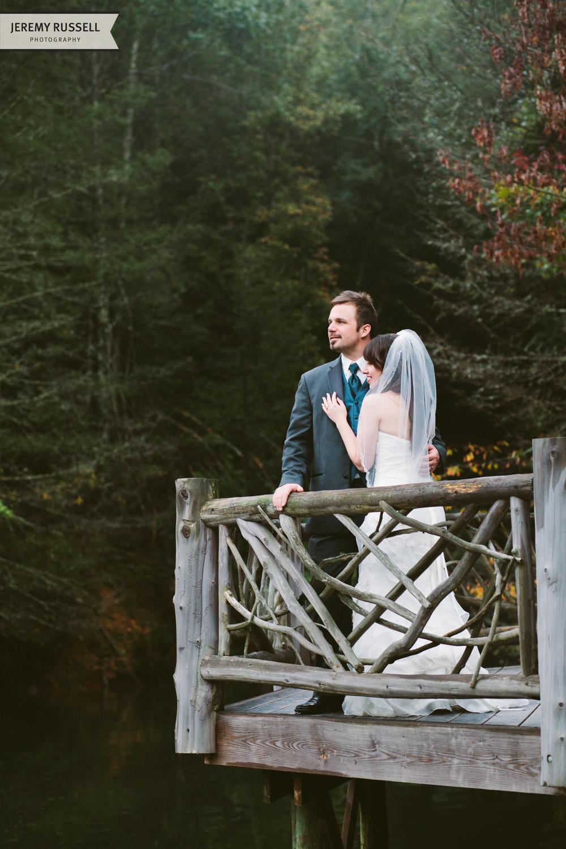 Jeremy-Russell-12-Marion-NC-Wedding-34.jpg
