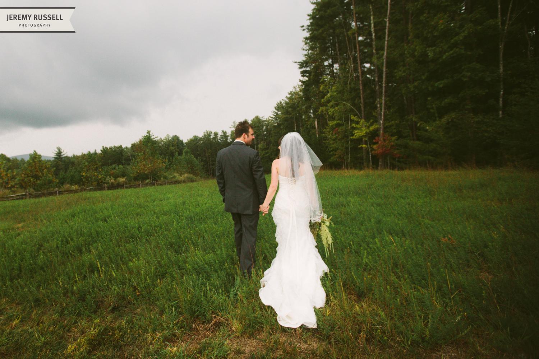 Jeremy-Russell-12-Marion-NC-Wedding-33.jpg
