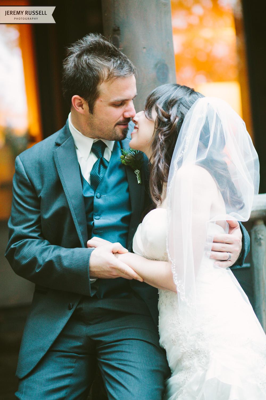 Jeremy-Russell-12-Marion-NC-Wedding-36.jpg
