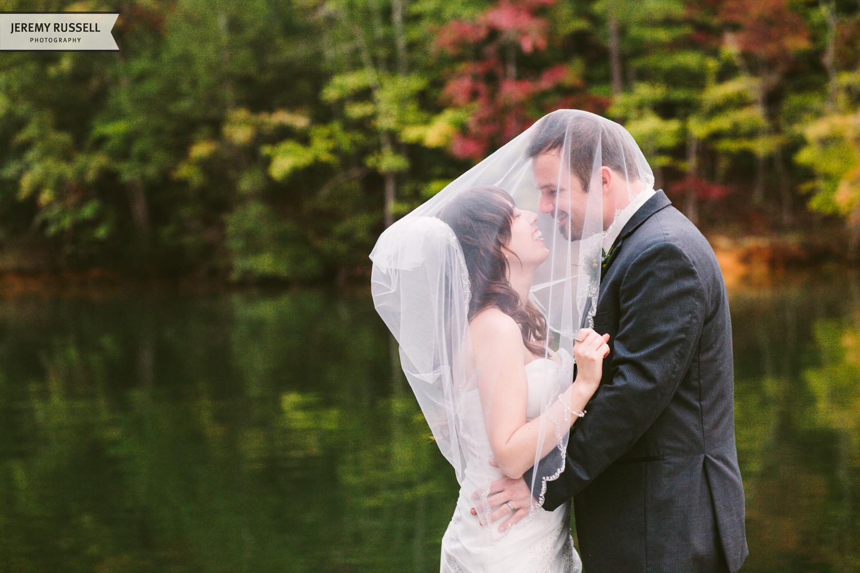 Jeremy-Russell-12-Marion-NC-Wedding-35.jpg