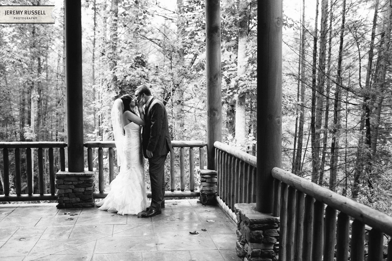 Jeremy-Russell-12-Marion-NC-Wedding-37.jpg